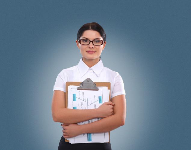 Регистрация ооо стоимость воронеж скачать бланк налоговую декларацию 3 ндфл 03312018