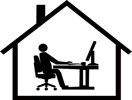 home-office-4948054_1280.png