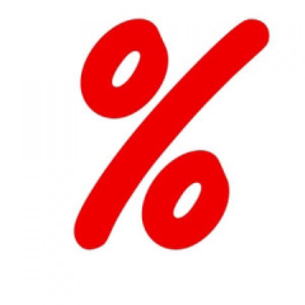тинькофф банк расторжение кредитного договора